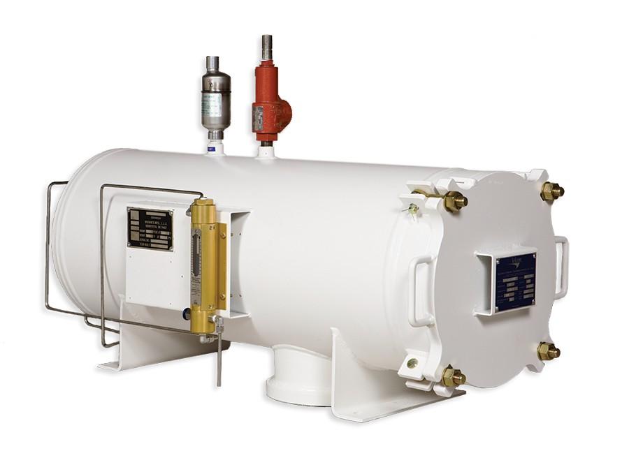 Aviation filter Water separator ndash OGCF Engineering M Sdn Bhd